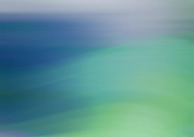 farbverlauf2